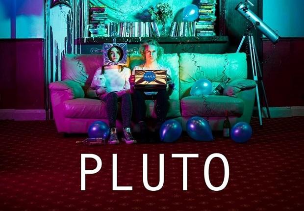 pluto_4036_620x430_20170306