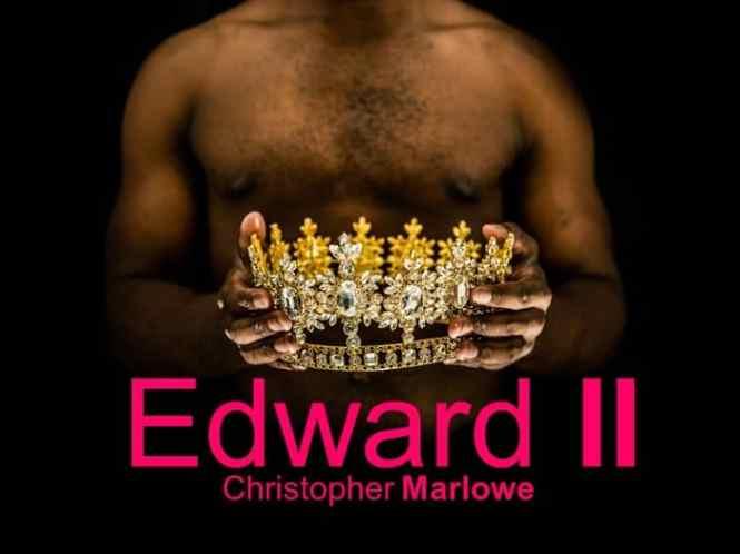 EDWARD-II-700-min
